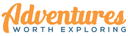 Adventures Worth Exploring Logo