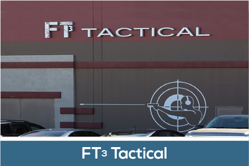 FT3 Tactical