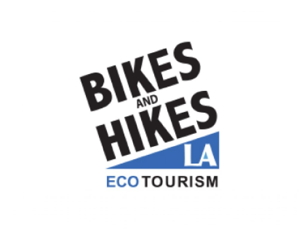 Bikes and Hikes L.A.