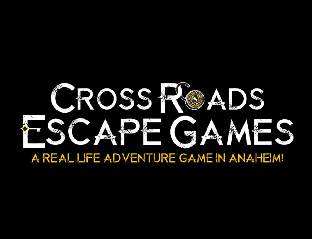 Cross Roads Escape Rooms