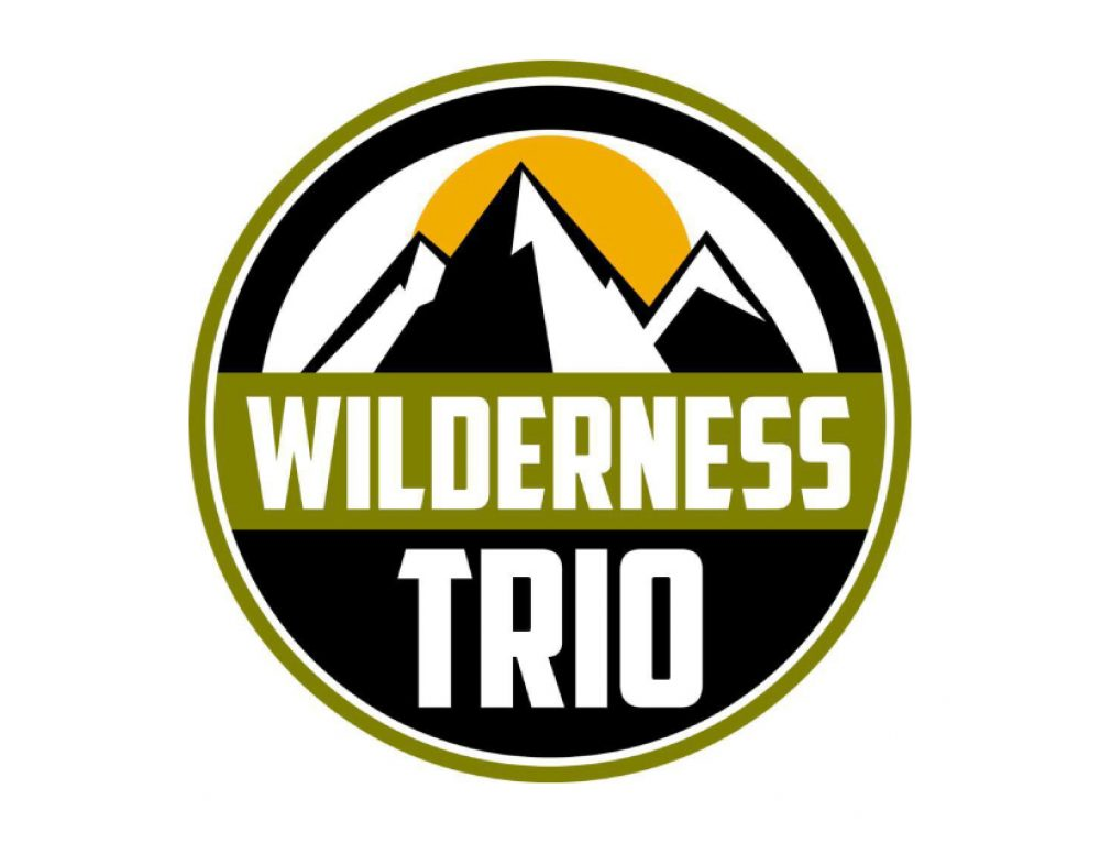 Wilderness Trio