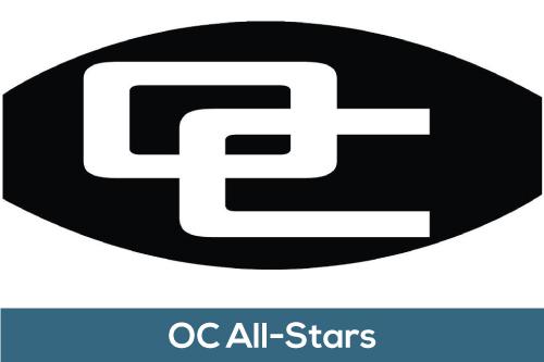 OC All-Stars