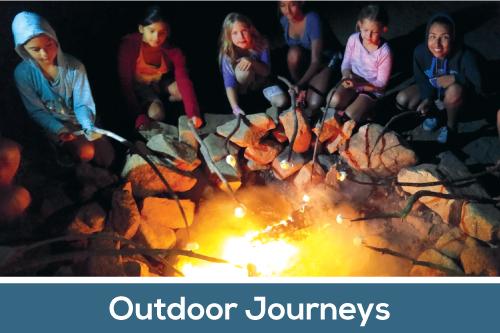 Outdoor Journeys