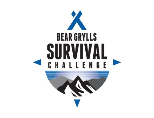 Bear Grylls Survival Challenge